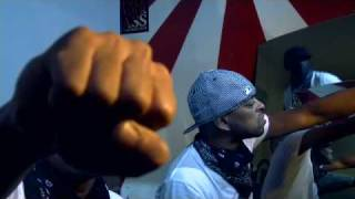 A-Alikes - Ballot or The Bullet Documentary Trailer