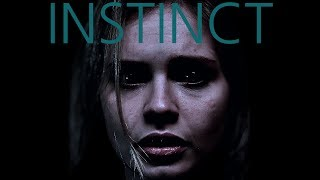 Instinct (2017) Full Movie