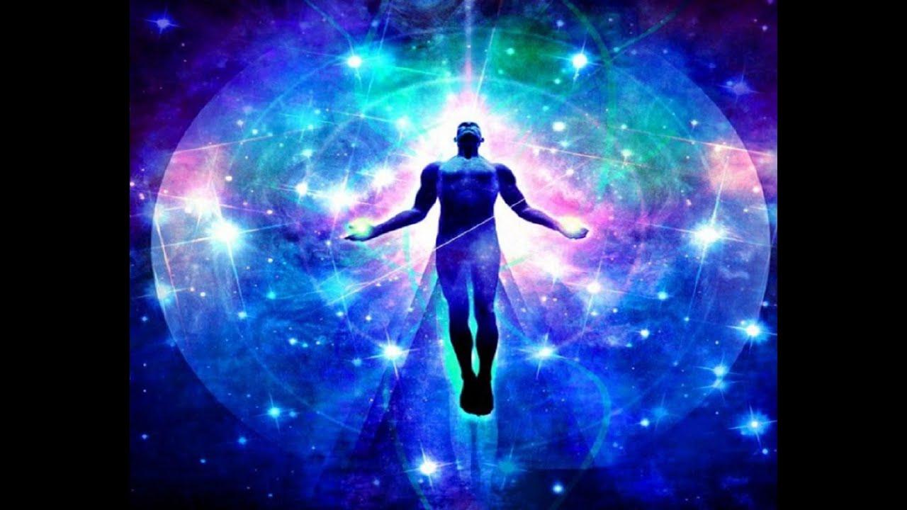 Yo soy el yo soy el rayo divino de luz 1 parte youtube for Immagini universo gratis