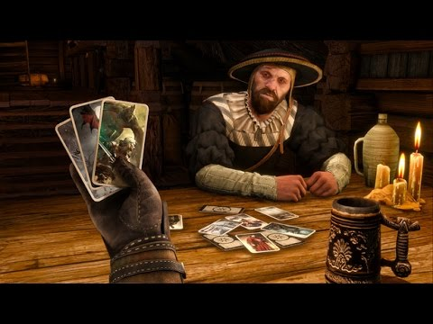 Witcher gambling biloxi casino damaged