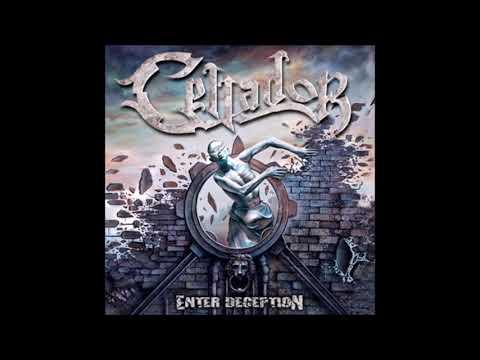 Cellador - 05 Seen Throught Time