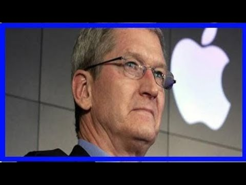 US Newspapers - Paradise papers screen apple moved bits of biz offshore