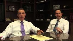 Stone Lockett | Defense Attorneys | Jacksonville Beach, FL