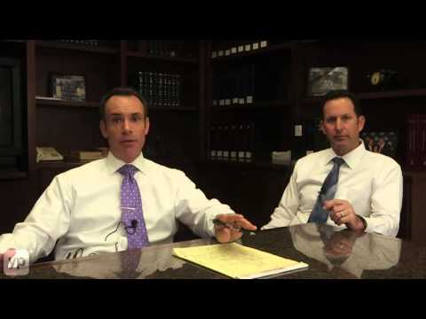 Stone Lockett | Defense Attorneys | Jacksonville Beach, FL