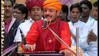Hari Bhajan By Dinesh Giri Ji