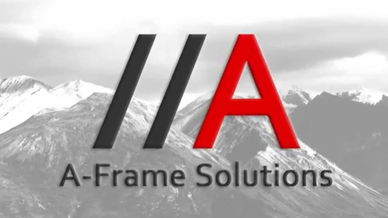 A-Mapp - Acquisition Management App - YouTube