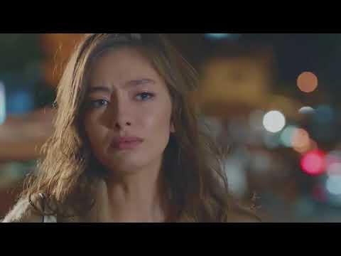 Любовь слепа 5 серия - Турецкий сериал