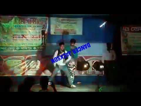 Best-Ever-Group-Dance-On-Malhari.mp3