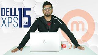 Dell XPS 15 7590 REVIEW - The Best UltraBook? | Computer Mania BD | ডেল ল্যাপটপ রিভিউ