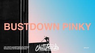 Nessly Bustdown Pinky.mp3
