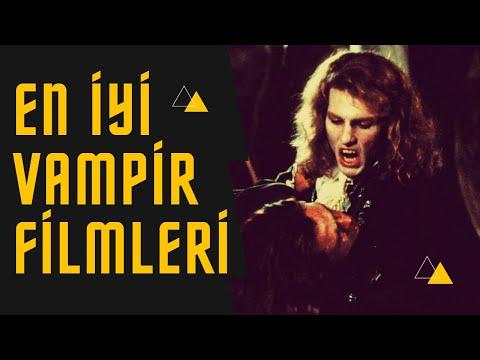 En Iyi Vampir Filmleri Top 10 Youtube
