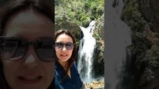 Турция сейчас 01 05 2021 Каппадокия Водопады Отдых в Турции 2021