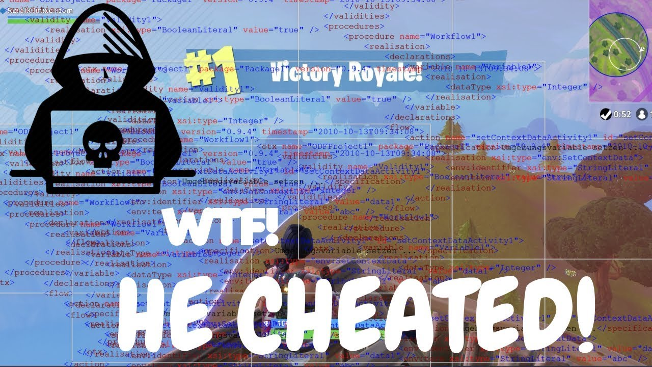 Fortnite ENGINE SOURCE CODE For Modding & Development FOR Graphic Designers  & Programmers!
