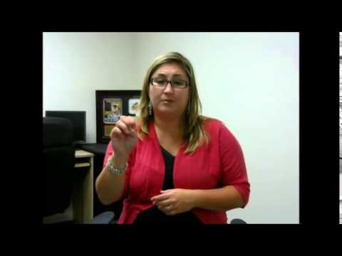 Beneficiary mistake #3: Trust or Estate as IRA beneficiary (ASL)