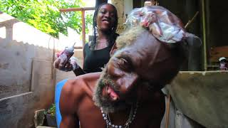 Ragga Lox MIDLIFE CRISIS