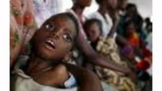 Fourplay - SONG FOR SOMALIA