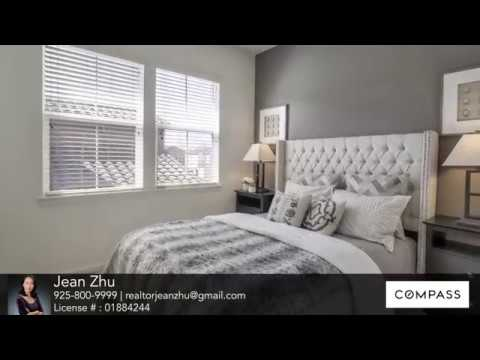 Jean Zhu Presents 720 Prestwick Ct, San Ramon, CA 94582