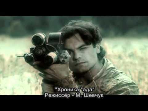 Кто там Глафира Тарханова и Алексей Фадеев