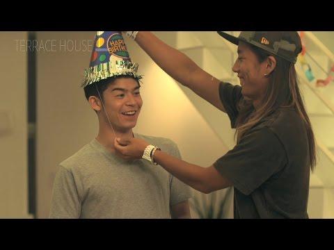 Episode 0.5:あのサプライズゲストが波風たてます…祝・菅谷哲也21歳