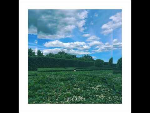 팔로알토 (Paloalto) - Escape