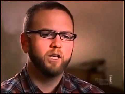 Download 20 Most Shocking Unsolved Crimes   Documentary
