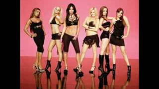 Beep by The Pussycat Dolls [Lyrics]