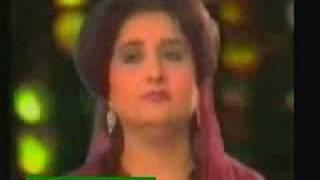 Humara Parcham Pakistani National Song