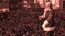 best christmas music videos - Best Christmas Music Videos