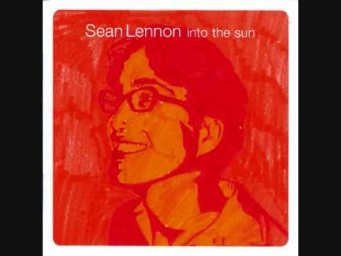 Sean's Theme- Sean Lennon