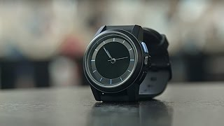 Обзор Cookoo Watch(, 2013-05-23T12:59:37.000Z)