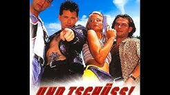 Und tschüss! Ballermann olé  (1996)