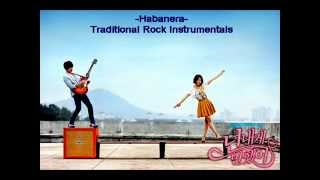 Habanera-Traditional Rock Instrumentals-Heartstrings ringtone.wmv