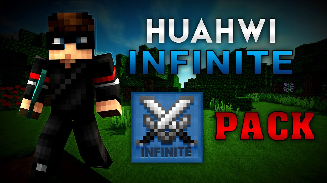 huahwi texture pack 1.9 download