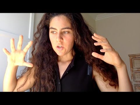 Surprise BONUS Reading New Moon Solar Eclipse in Leo August 21, 2017 - ALL SIGNS! Timestamps