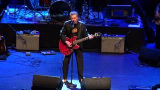 Watch Johnny Rivers Secret Agent Man video