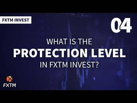 04 What is the protection level in FXTM Invest? - FXTM Invest