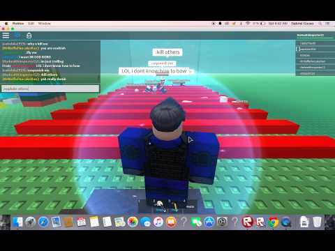 how to make your baseplate smaller on roblox