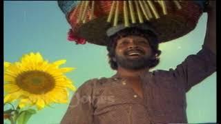 Vethala Song | Rosapoo Ravikaikari