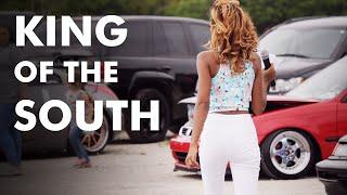 Coast 2 Coast - 4th King of the South Car Show - Jacksonville, FL - 4/16/2016