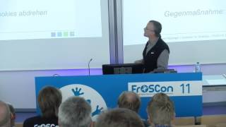 Robert Matzinger: Container for Desktops