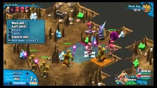 Rainbow Moon - How to beat Lv.999 Dark Kjayudo easily