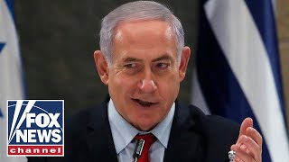 Netanyahu skipping AIPAC to return to Israel after rocket attack