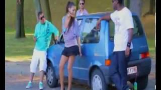 Grup Reyting - Kafaya Takma- [ Yep Yeni KLIP!!! ] yazin bombasi 2010