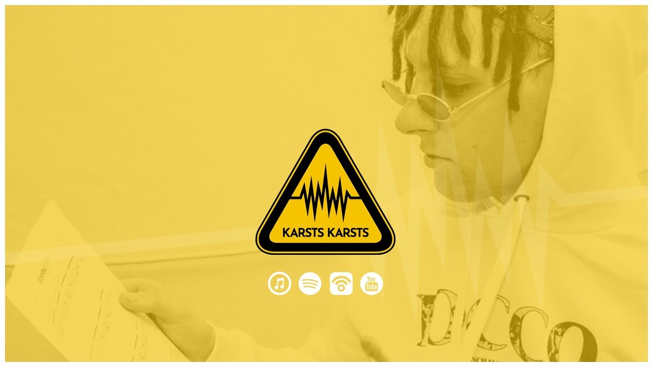 "Download TRENCH MAFIA LOCCO | PODKĀSTS ""KARSTS KARSTS"" #47"