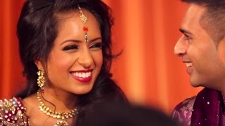 Disha & Kapil - Indian Wedding Highlight Video | Epping Club Sydney