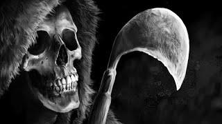 Escapamos da morte muitas vezes por pouco