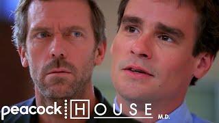 The Affair | House M.D.