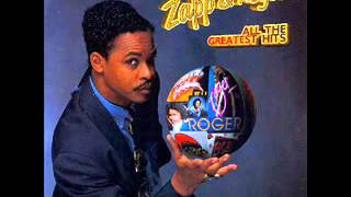 Zapp & Roger - California Love