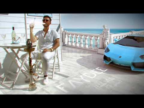 Faydee - Habibi Albi (Robert Cristian Remix)