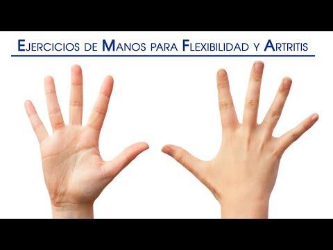 artritisz ujj deformáció csontritkulás tünetek kezelésére szolgáló gyógyszerek